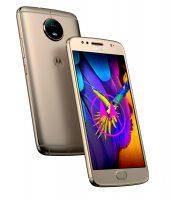 Moto G5S Fine Gold
