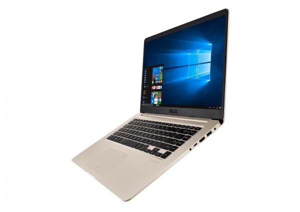 VivoBook S15 S510 rechts