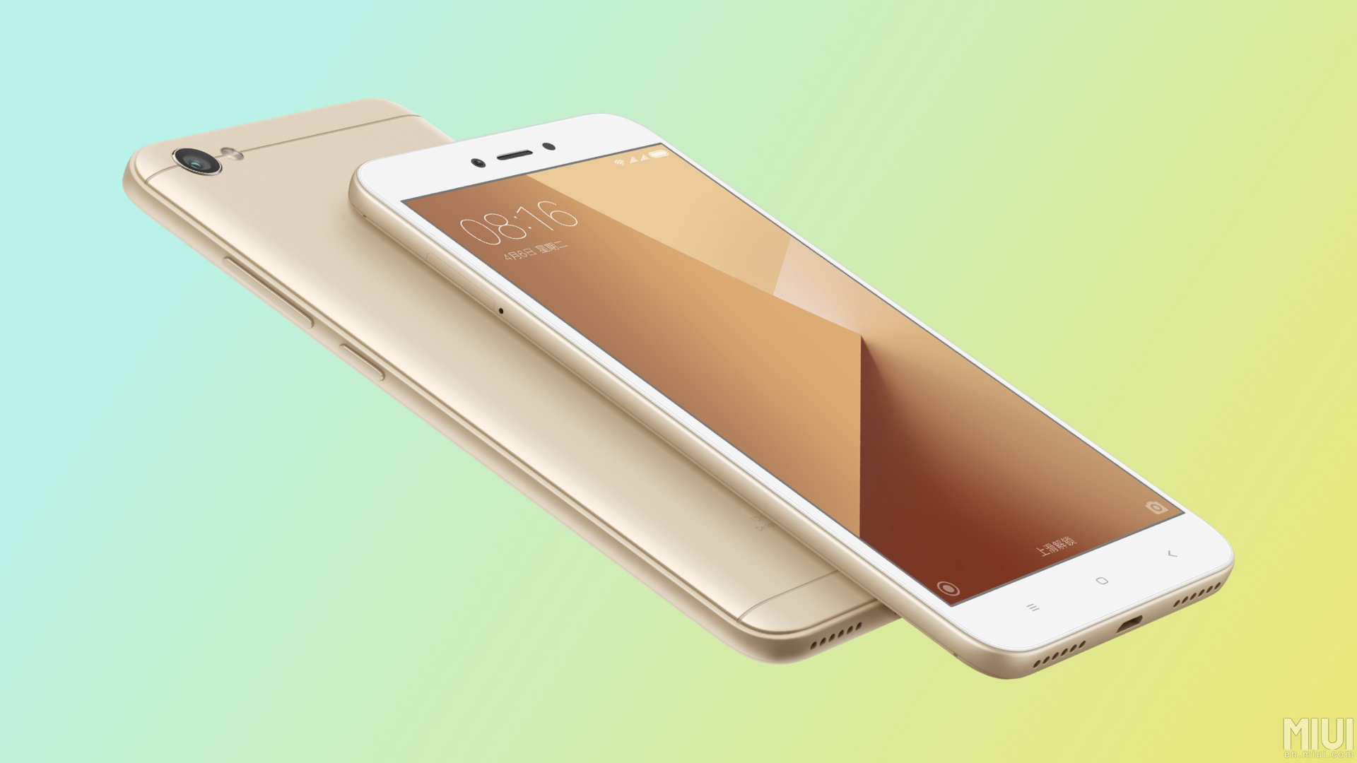Xiaomi Redmi 5 Plus Und Redmi Note 5a Bis Heute Abend Vergunstigt