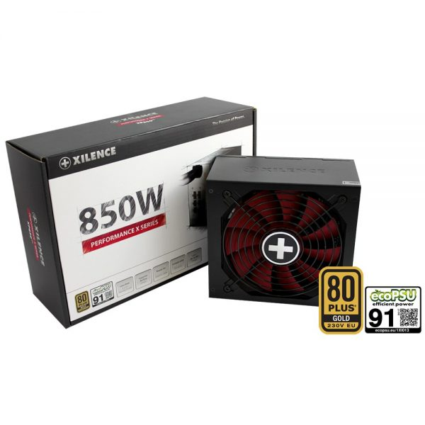 Xilence Performance X 850W