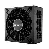 be quiet! SFX L Power