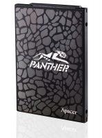 Apacer AS330 Panther