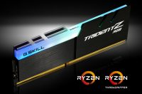 G.Skill Trident Z RGB for AMD