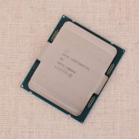 Intel Core i3-7360K