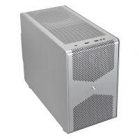 Lian Li PC-Q50
