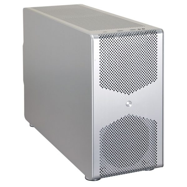 Lian Li PC-V320