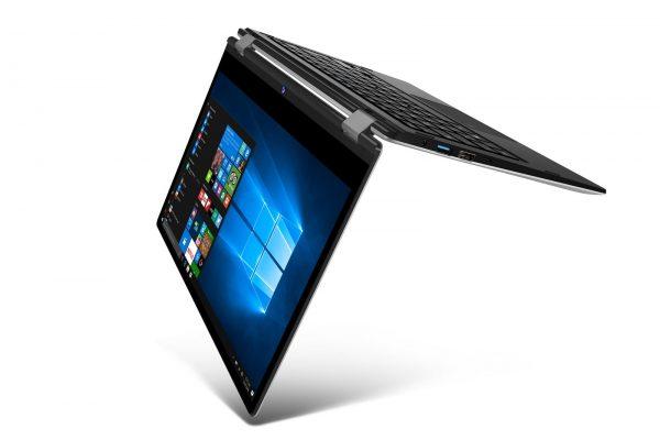MEDION E3216 Tabletmodus