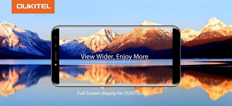 Oukitel-C8-View-wider-768x352.jpg