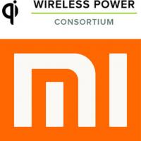 Wireless Power Consortium und XIaomi