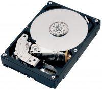 Toshiba MN-Serie Festplatte
