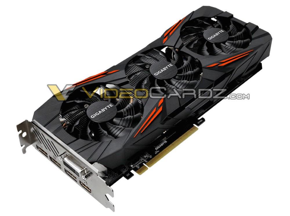 NVIDIA: GeForce-GTX-Bundle mit Destiny 2