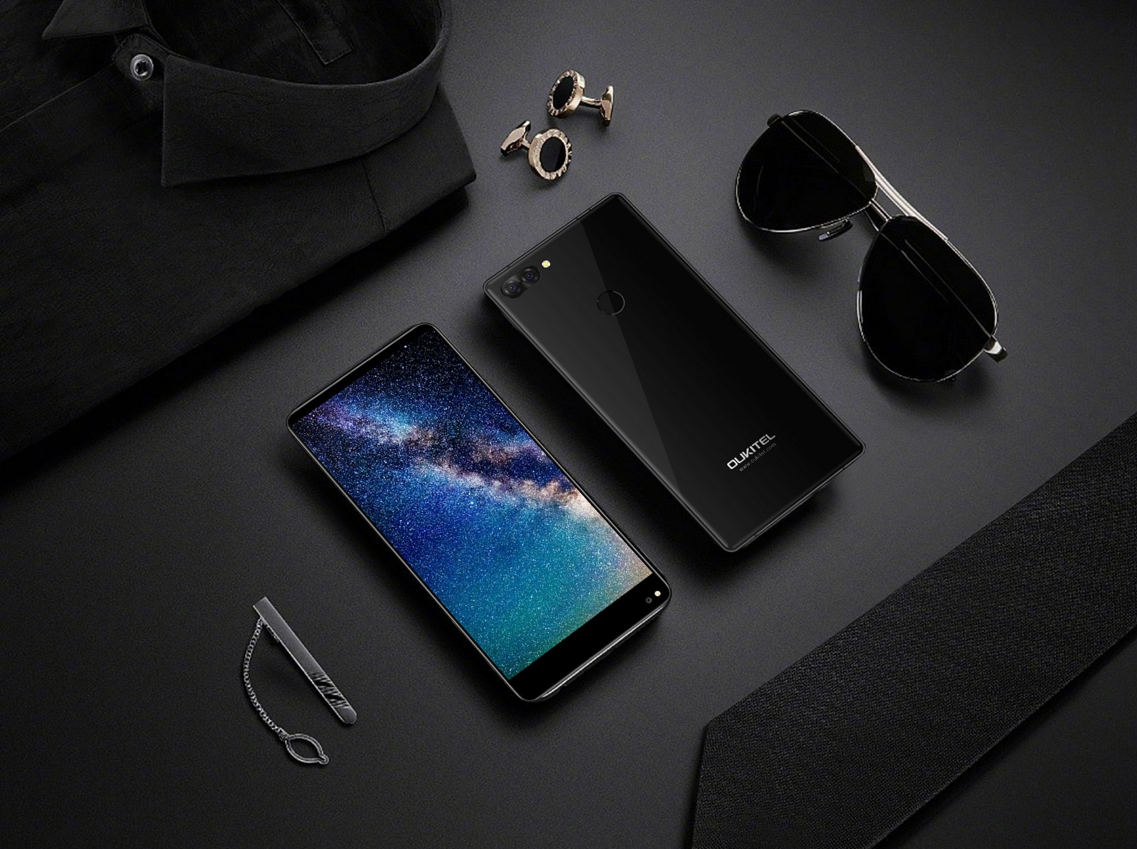 OUKITEL-Mix-2-Black.jpg