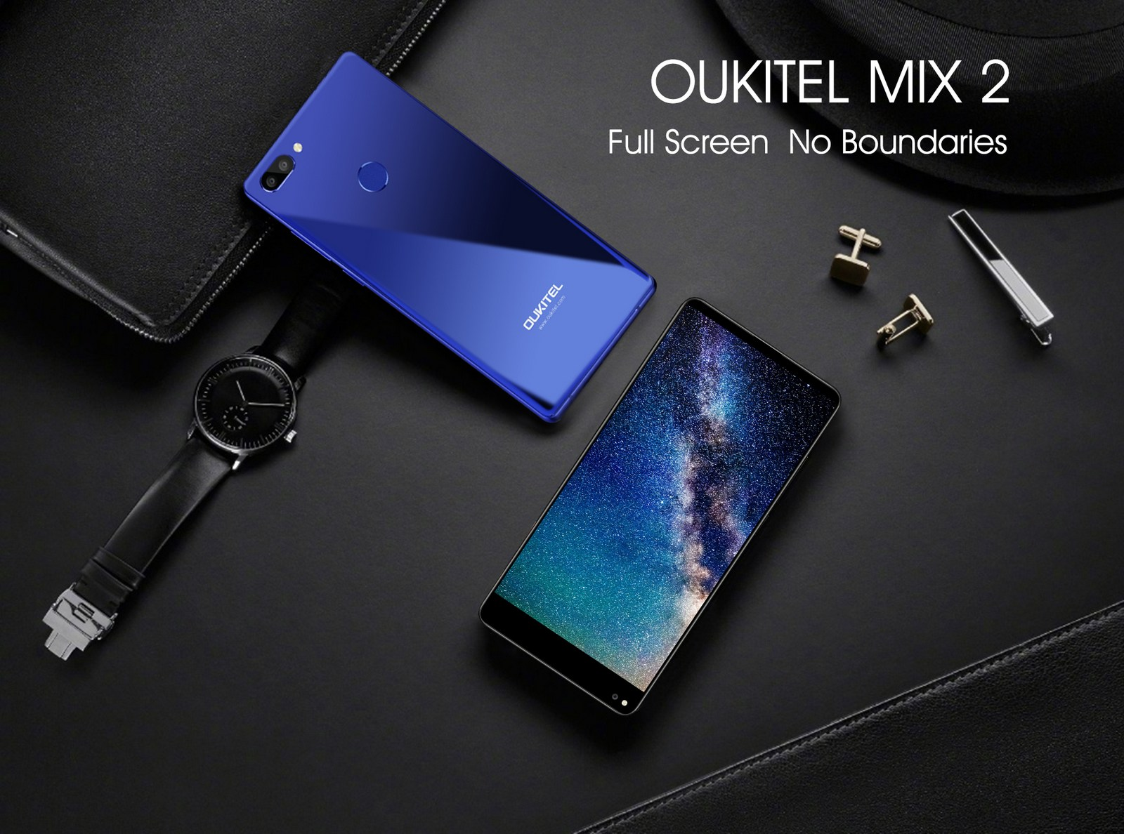OUKITEL-Mix-2-Intro.jpg