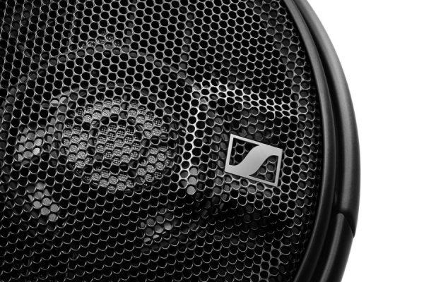 Sennheiser HD 660 S Detail