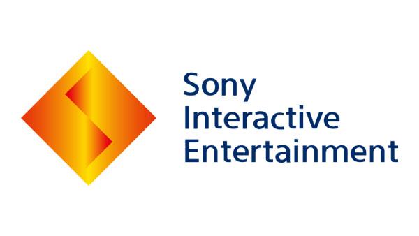 PlayStation-Chef House verlässt Sony