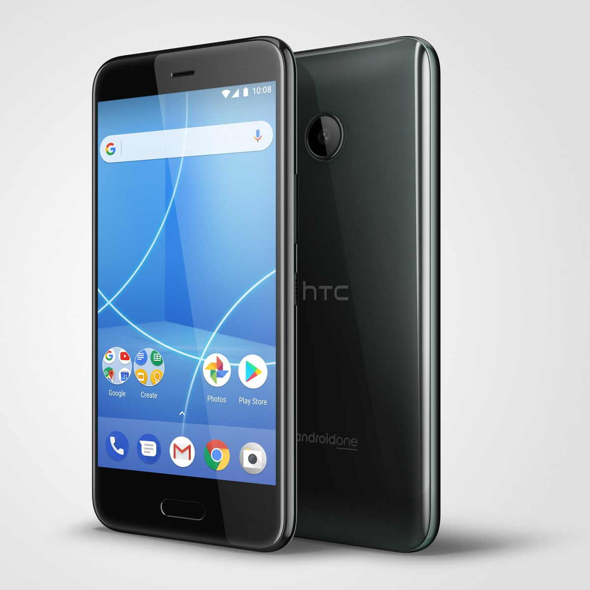 HTC U11 life: Mit Android 8 Oreo ab sofort für 380 Euro