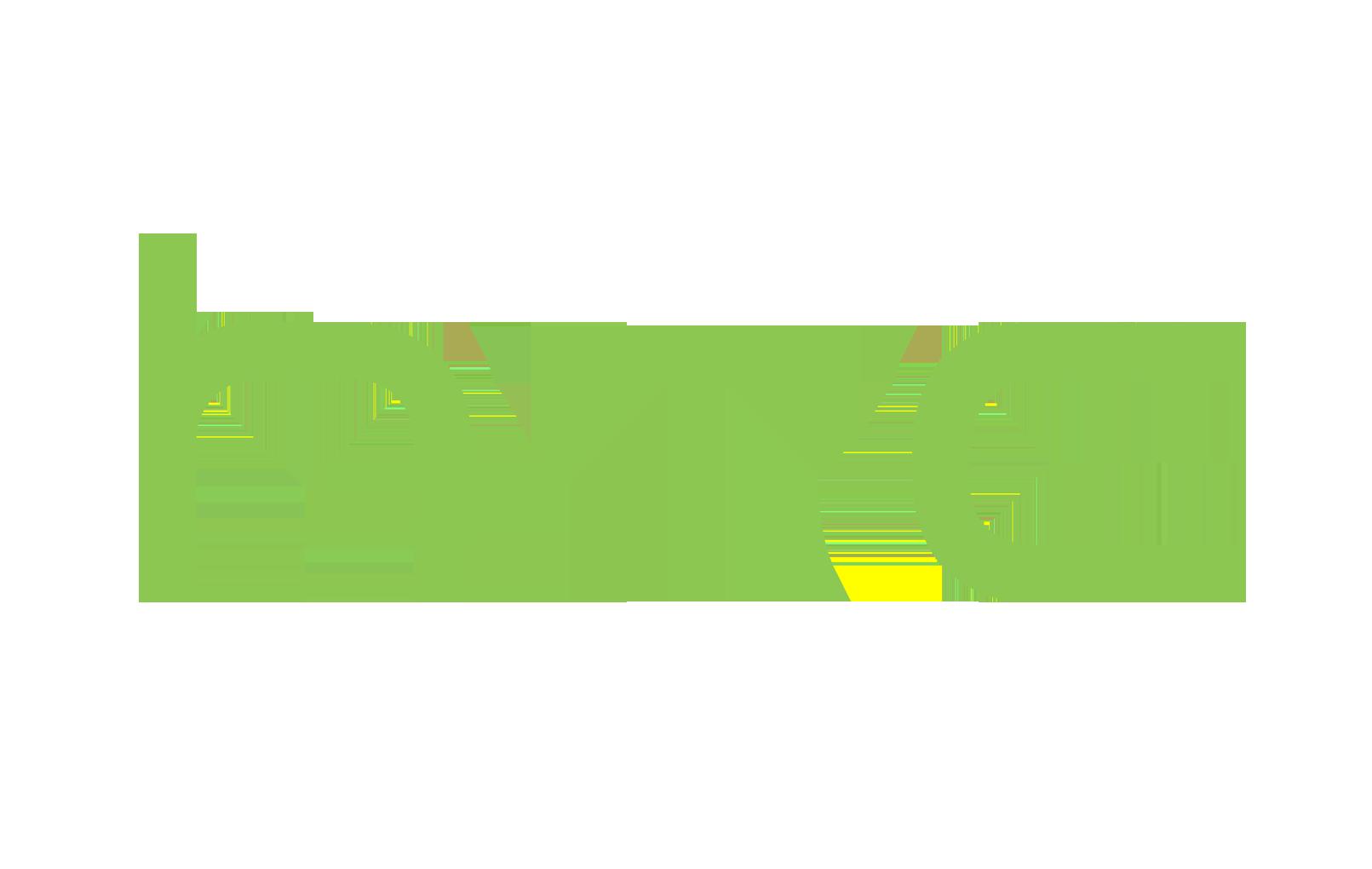 HTC U12: Das sollen die technischen Details sein