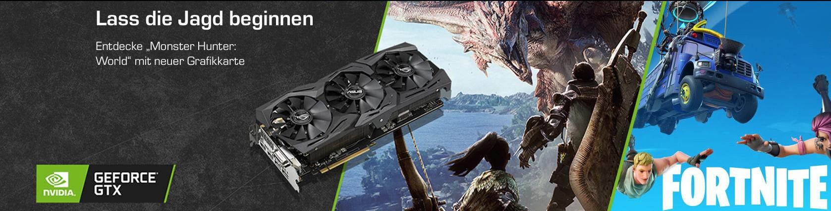 New Nvidia Fortnite Bundle With 2000 V Bucks Counterattack Code