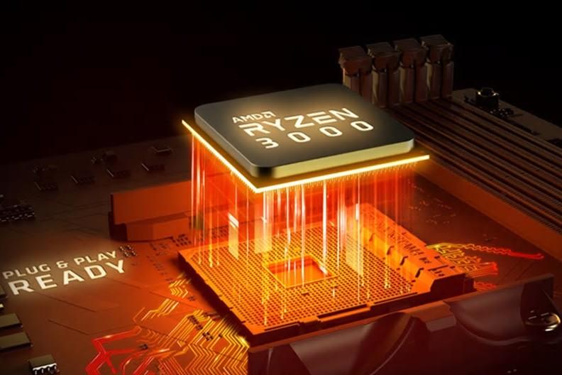 G Skill DDR4-3600 Kit & Enermax Wakü für Ryzen 3900X Test